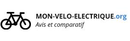 Choisir son vélo électrique peut être une tâche difficile. Découvrez notre comparatif des meilleurs vélos électrique du marché en 2016.